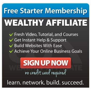 why use affiliate marketing - wa click thorugh