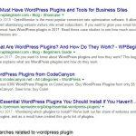how to add a plugin to wordpress