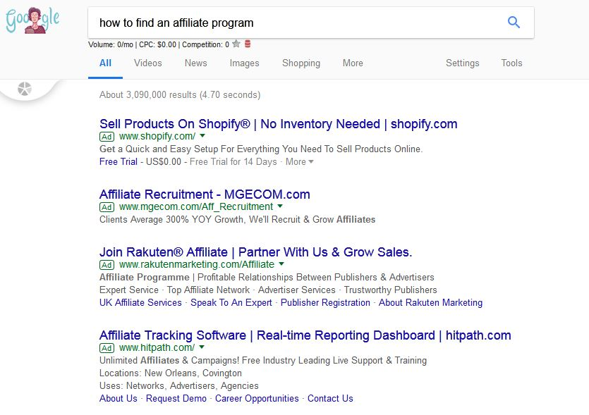 Google advanced search terms - get the results you want! | Passive