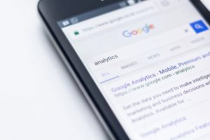 google advanced search terms: google on phone