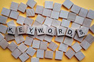 Jaaxy keyword tool opener