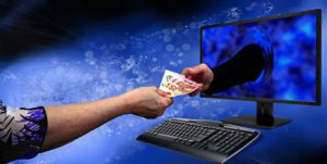 loaning money to online borrowers
