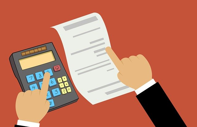 costs of affilaite marketing