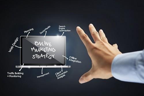 Affiliate blog marketing - a beginners guide