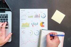 useful data can be analysed to help you business succeed